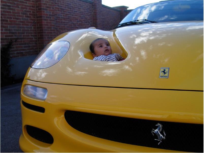 [Imagen: baby-holder-intake-car-ferrari-1338319634p.png]