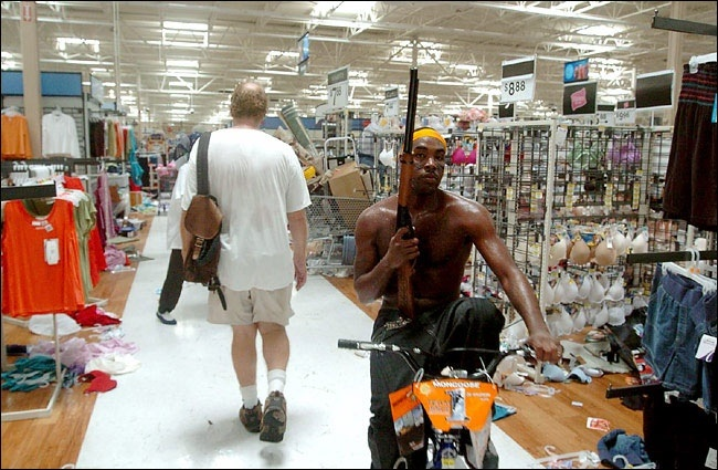 IRTI - funny picture #2549 - tags: black friday GTA ...