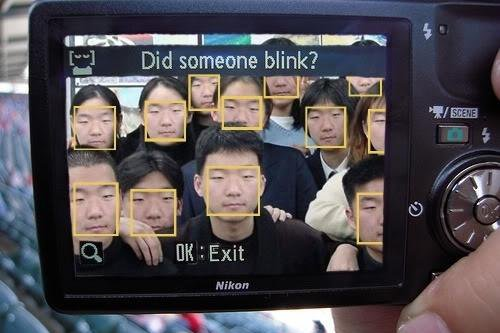 http://iruntheinternet.com/lulzdump/images/did-someone-blink-korean-camera-1295903074z.jpg