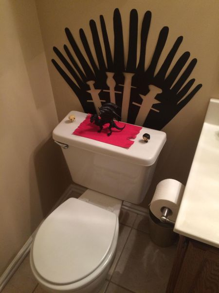 Irti Funny Picture 9029 Tags Game Of Thrones Throne