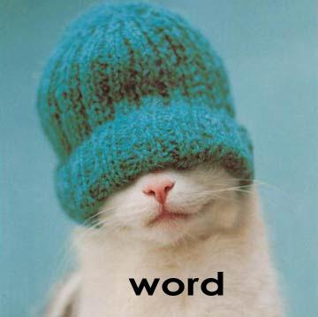 gansta-ganster-cat-hat-word-1282669244d.