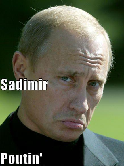 irti funny picture tags sadimir poutin vladimir putin russia