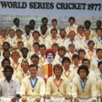 Radnom funny picture tags: 1977 world-series cricket Ronald-McDonald mcdonalds