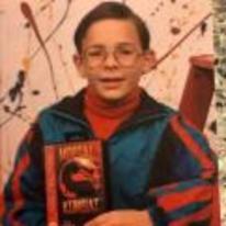 Radnom funny picture tags: 90s-kid mortal-kombat genesis mega-drive cool