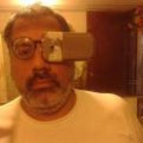 Radnom funny picture tags: DIY google-glass gangster ghetto phone-stuck-on-eye