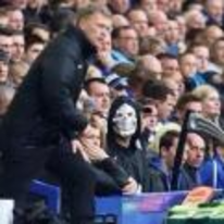 Radnom funny picture tags: David-Moyes grim-reaper Everton manchester-united death