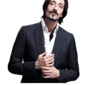 Radnom funny picture tags: adrienbrody white snoop dogg brody