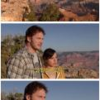 Radnom funny picture tags: andy parks-and-recreation where-are-all-the-presedents-faces Chris-Pratt Aubery-plaza