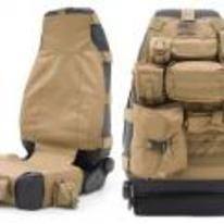 Radnom funny picture tags: army car-seat back-pack rucksack pockets