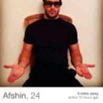 Radnom funny picture tags: awful-tinder-profiles blue-pill red-bill matrix tinder
