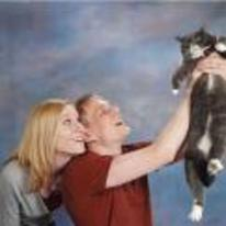 Currently trending funny picture tags: awkward family photo holding-up cat