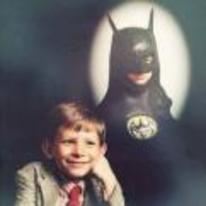 Currently trending funny picture tags: awkward family-photo kid batman costume