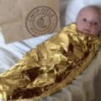 Radnom funny picture tags: baby foil chipotle chipotle-baby chipotle-foil-baby