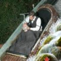 Radnom funny picture tags: best ride picture shaving log-flume