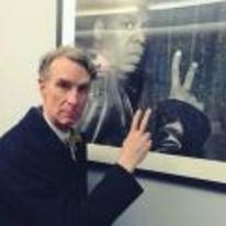 Radnom funny picture tags: bill-nye science-guy jay-z picture peace