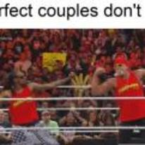 Radnom funny picture tags: black-twitter hulk-hogan snoop-dog perfect-couple WWE