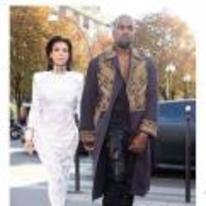 Radnom funny picture tags: black-twitter kanye kim-kardashian end-boss tekken
