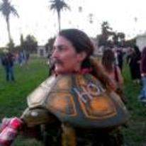 Currently trending funny picture tags: breaking-bad costume head turtle epic