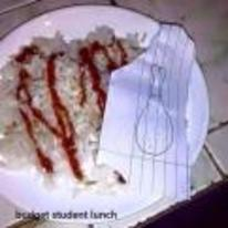 Radnom funny picture tags: budget-student-lunch rise picture picture-of-chicken drawing