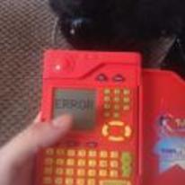 Radnom funny picture tags: cat pokemon pokedex scan error
