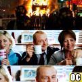 Radnom funny picture tags: cup tea London riots seanofthedead
