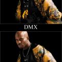 Radnom funny picture tags: dmx hdmx rap rapper HD