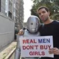 Radnom funny picture tags: drake real-men-dont-buy-girls dr-who robot Cyberman