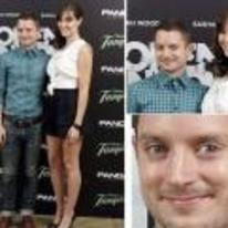 Currently trending funny picture tags: elijah-wood sasha-grey cheeky smille smerk
