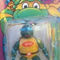 Radnom funny picture tags: fake turtles toy new-style-ninja-tortoise blag