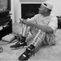 Radnom funny picture tags: fresh-prince will-smith playing nintendo nes