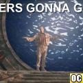 Radnom funny picture tags: gaters gonna gate stargate jack