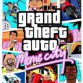 Radnom funny picture tags: gta grandtheftauto vicecity memecity rageface