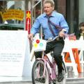 Radnom funny picture tags: harrisonford hansolo twelveparsecs bike bicycle