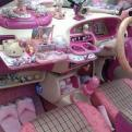 Currently trending funny picture tags: hellokitty car pimp wtf gay