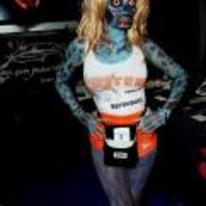Radnom funny picture tags: hooters they-live costume halloween zombie
