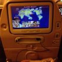 Radnom funny picture tags: in-flight street-fighter-2 airplane snes plane