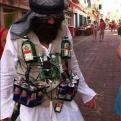Currently trending funny picture tags: jager bomber terrorist shots bomb