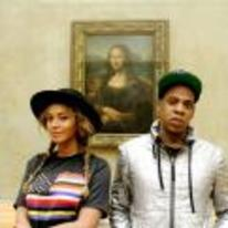 Radnom funny picture tags: jay-z mona-lisa beyonce selfie picture