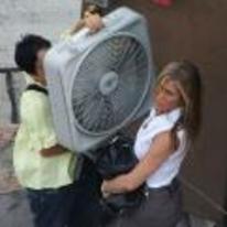 Radnom funny picture tags: jennifer-aniston huge fan massive-fan biggest-fan