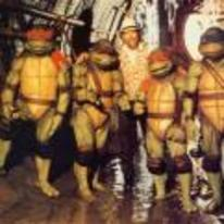 Radnom funny picture tags: jim-henson turtles film original best-ever