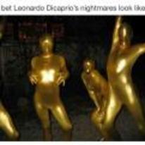 Radnom funny picture tags: leonardo-dicaprio nightmares look-like this oscar