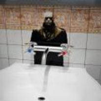 Radnom funny picture tags: matrix taps red-tap-blue-tap morpheus want