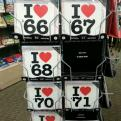 Currently trending funny picture tags: missing I-love-69 69 sign heart