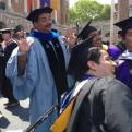 Radnom funny picture tags: neil-degrasse-tyson grad-ass bad-ass over-here graduation