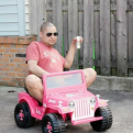 Currently trending funny picture tags: pink car beer mom jeep