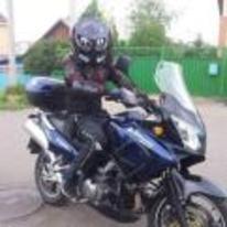 Radnom funny picture tags: predator motorbike motorcycle helmet costume