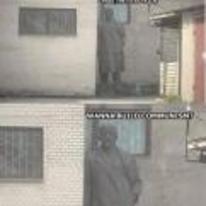 Radnom funny picture tags: psst kids wanna-build-communism statue hiding