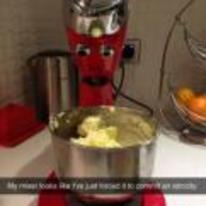 Radnom funny picture tags: sad mixer snapchat atrocity red