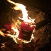 Currently trending funny picture tags: scary mcdonalds happy-meal box on-fire
