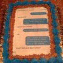 Currently trending funny picture tags: screenshot chat message cake that-would-be-funny